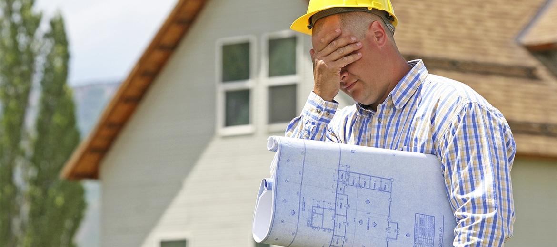 строительные аукционы